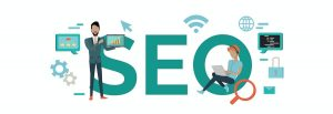 choosing the best SEO companies in Nigeria